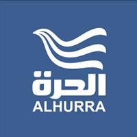 AlHurra
